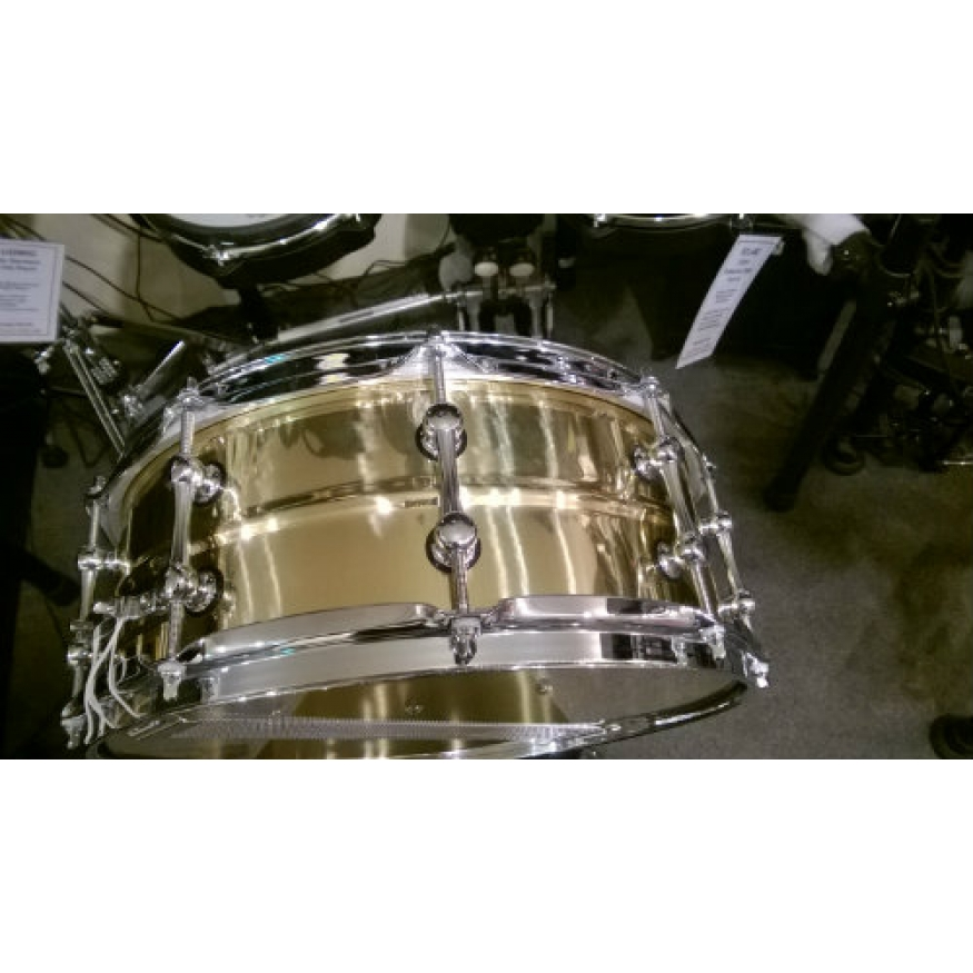 Drum music hardcore snare for
